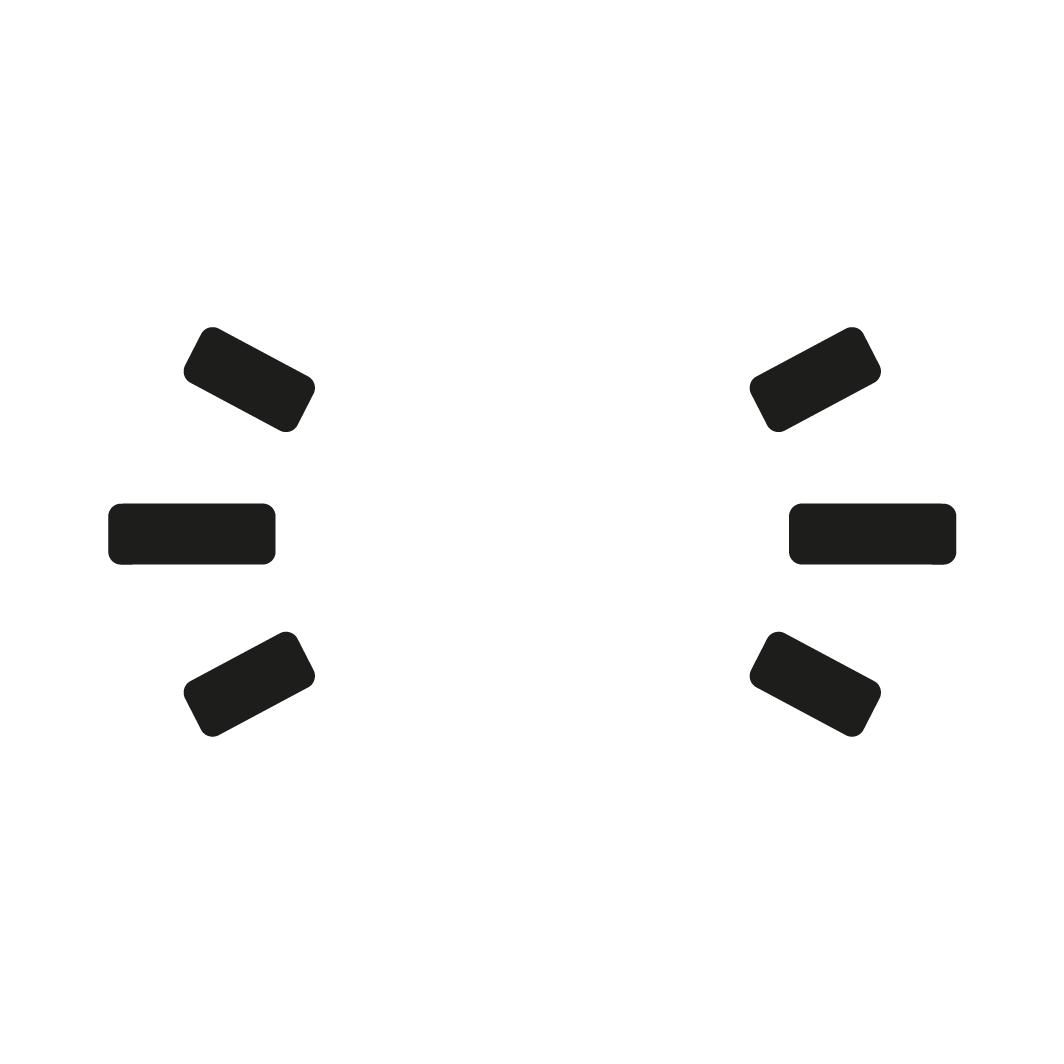 Recht op Lucht logo